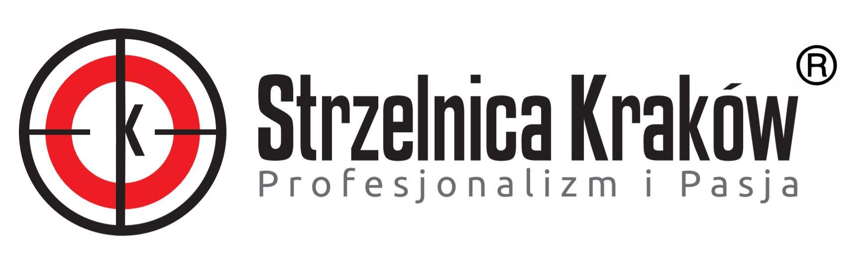 Strzelnica Kraków - Profesjonalizm i Pasja